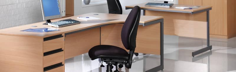 Why Choosing The Right Desk Is Essential