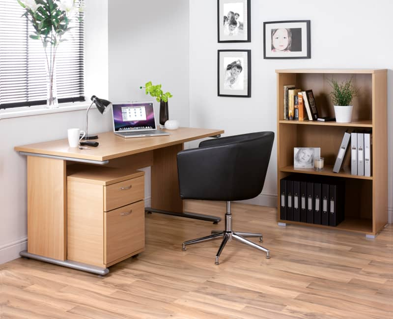 Home Office Furniture Leicester Office Equipment Ltd
