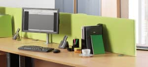 6 Tips To Care For Your Home & Office Furniture