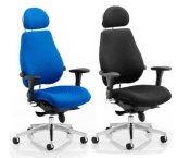 Specialist/Posture Product