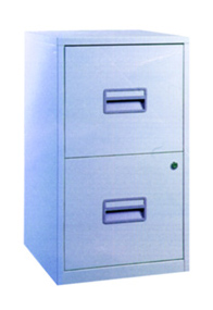 Filing Cabinets – New From £59 + VAT