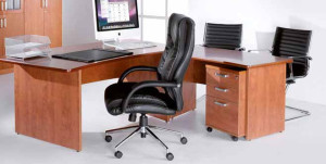The Essential Office Chair Buying Tips