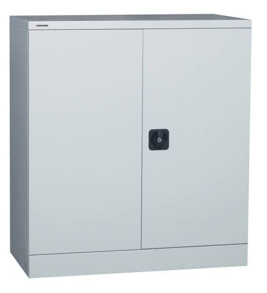 Metal Cupboards Product