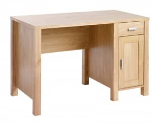 Home Desking Product