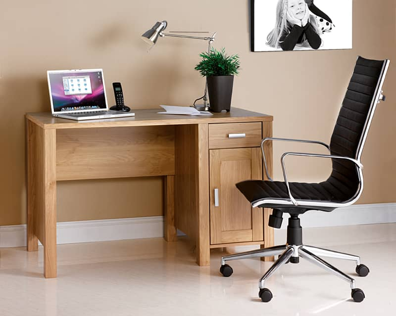 Home Office Furniture Leicester Office Equipment Ltd - Office chairs leicester