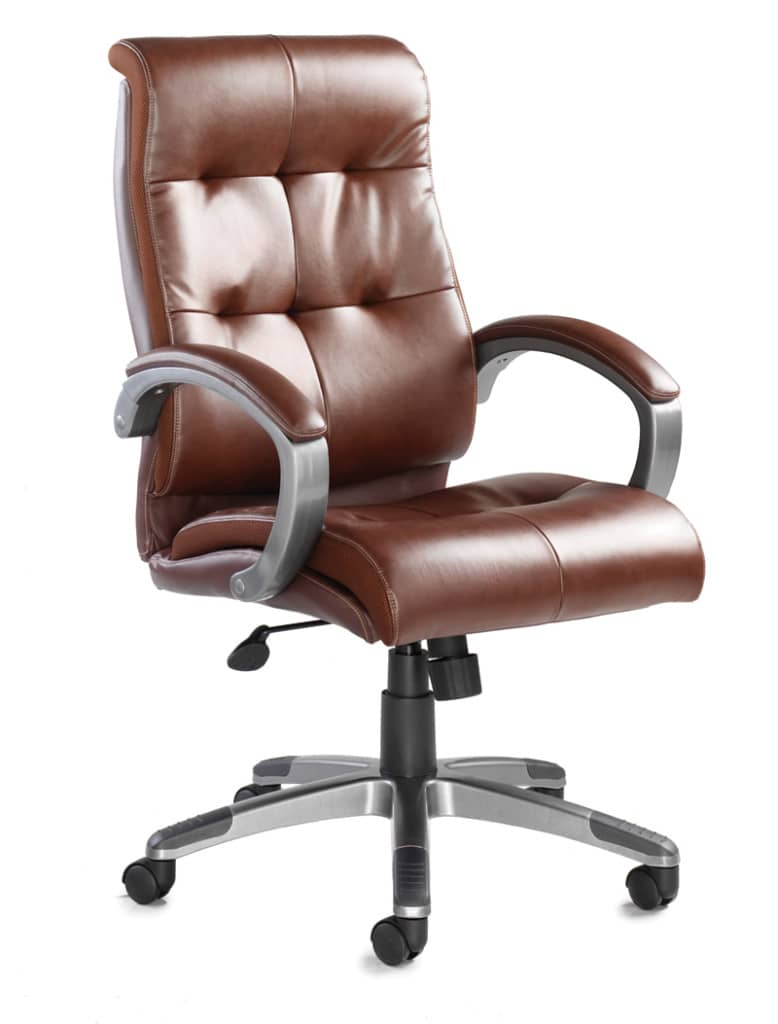 Office Seating Leicester Office Equipment Ltd - Office chairs leicester