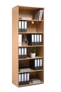 Bookcases Product