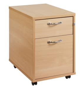 Drawer Units Product