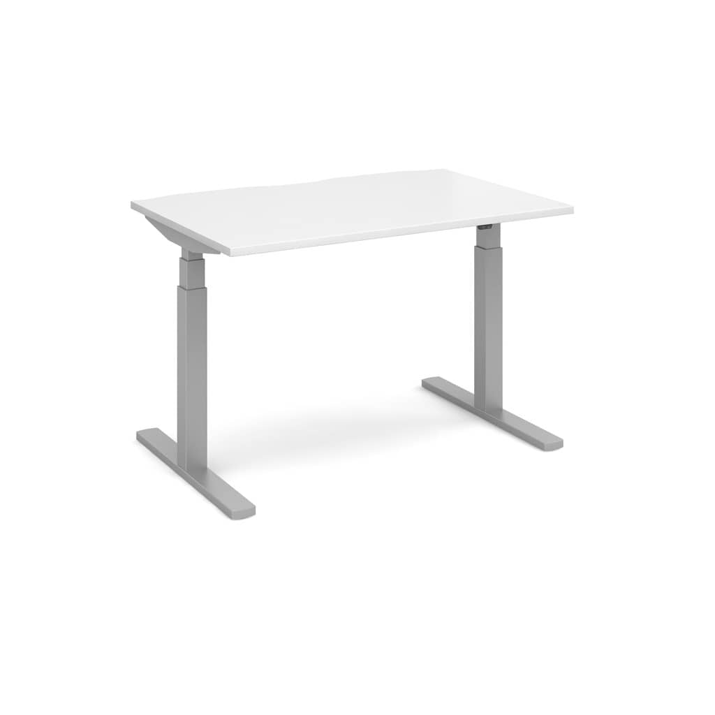 Sit Stand Desks – NEW ARRIVAL!!!