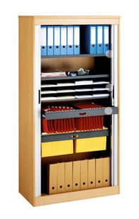 office storage leicester office equipment ltd