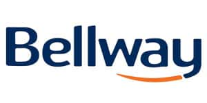 Bellway Homes