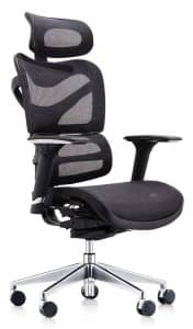 Next Day Delivery Chairs Product