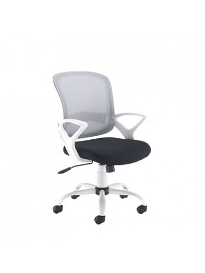 BRAND NEW!!!!TYLER MESH BACK OPERATOR CHAIR – ONLY LIMITED STOCKS AVAILABLE!!!