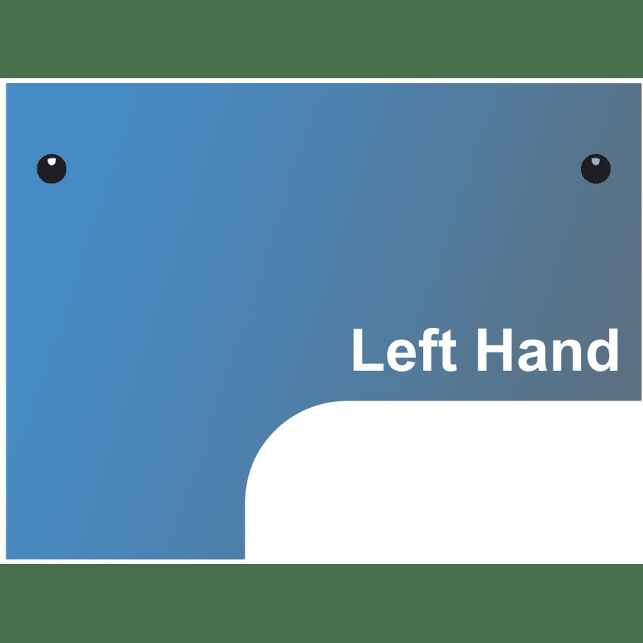 Corner_left_hand_02-912x912