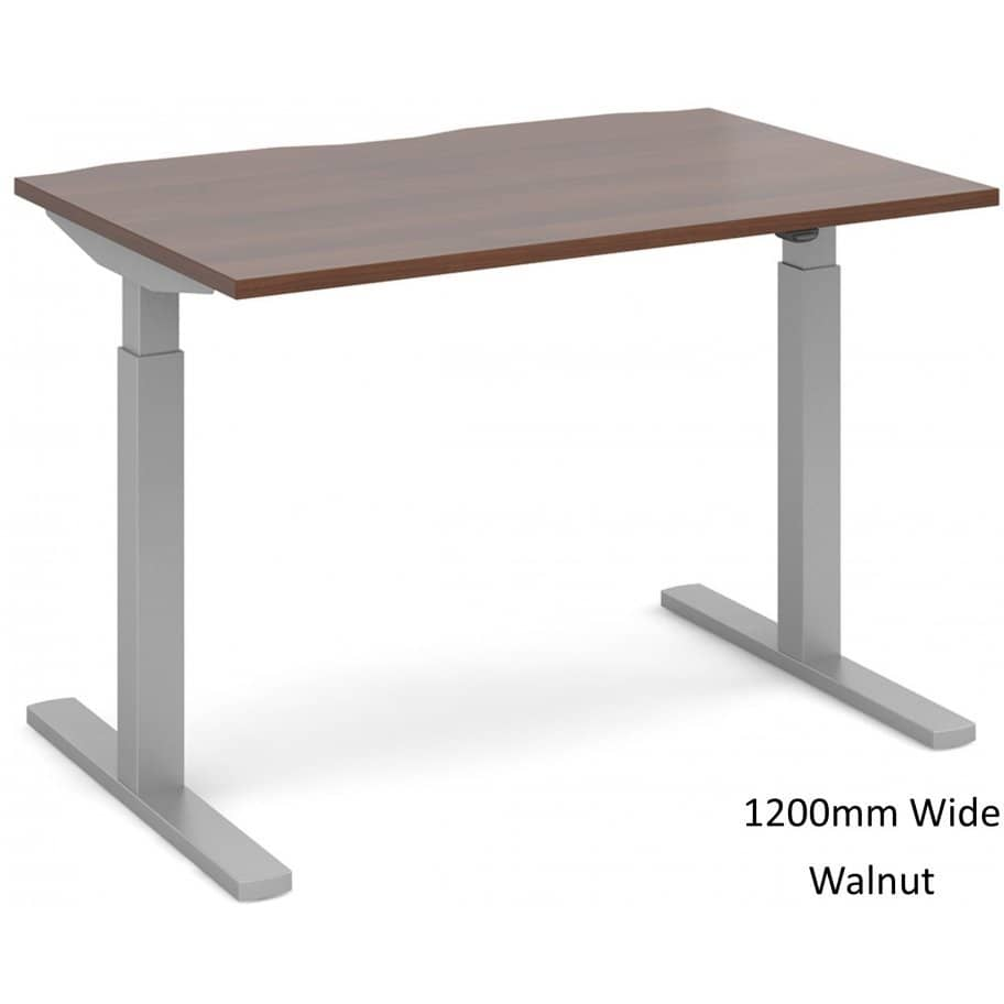 Elev8_Mono_1200mm_Straight_Height_Adjustable_Desk_Walnut-912x912
