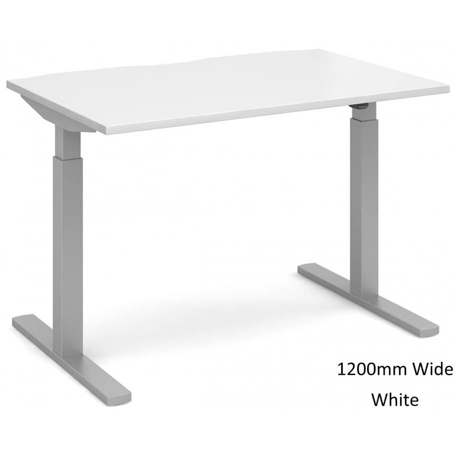 Elev8_Mono_1200mm_Straight_Height_Adjustable_Desk_White-912x912