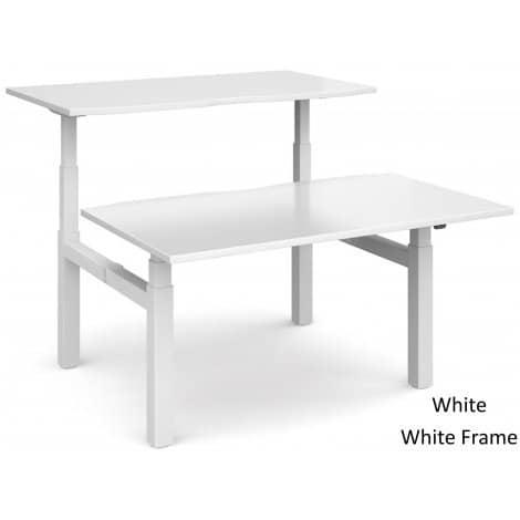 Elev8_Touch_Back_To_Back_Desk_White_White_Frame-470x470