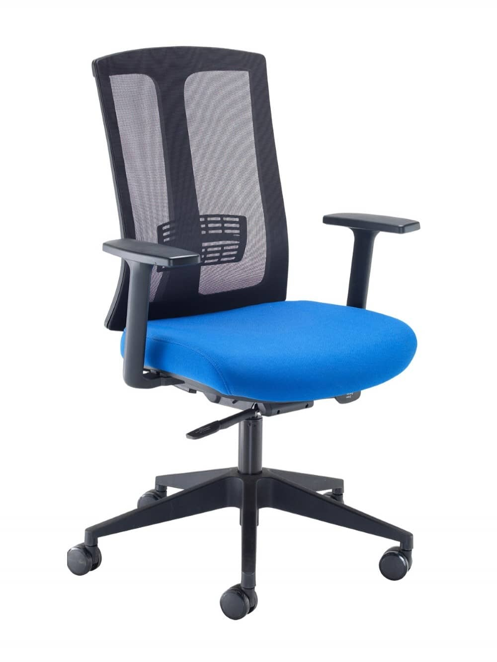 QWubd7ah_ronan-office-chair-ron300t1-b-001