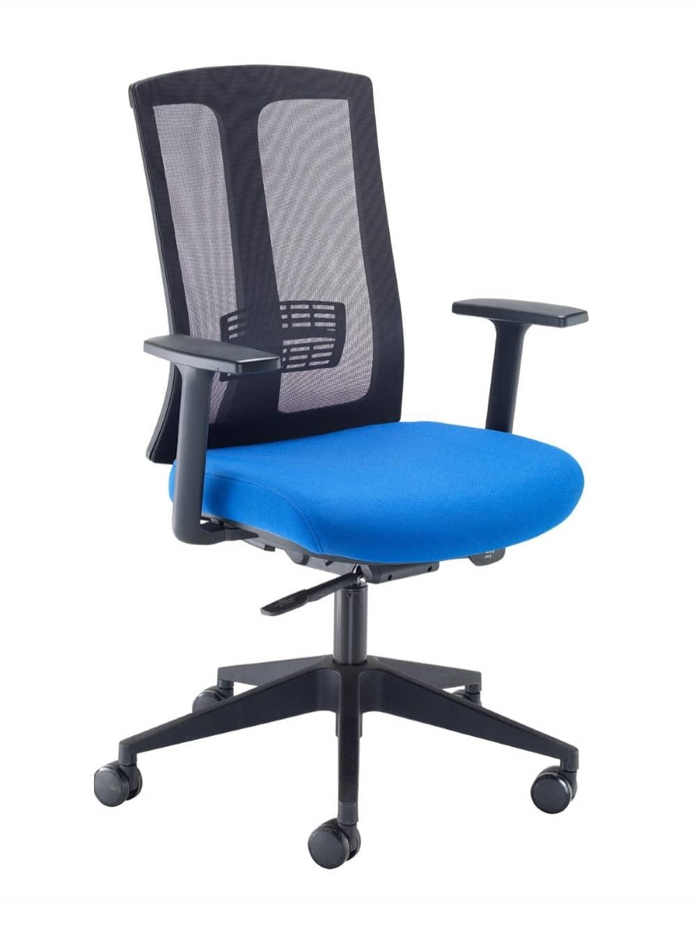 QWubd7ah_ronan-office-chair-ron300t1-b-001