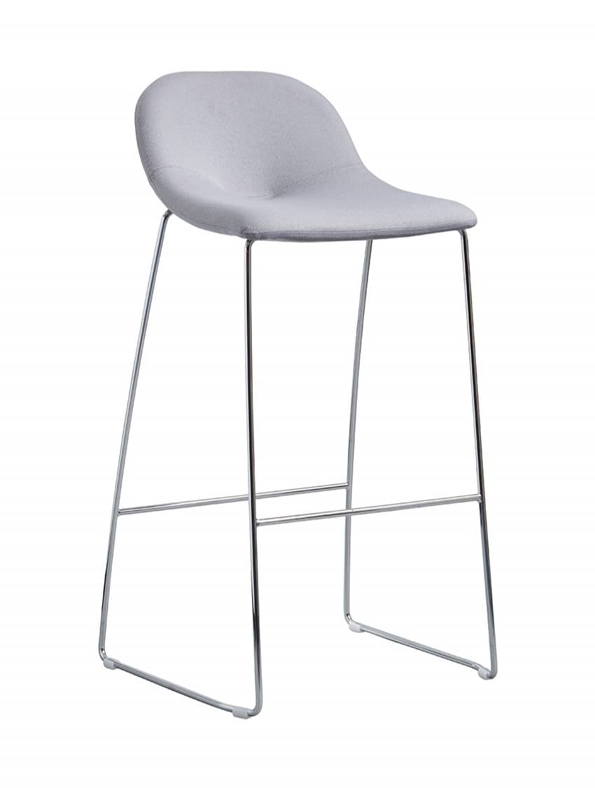 Ze6QsJWD_dams_medley_high_stool_sled_leg_med03_1